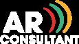 AR Consultant
