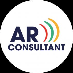 ARconsultant_logo_rond