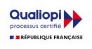 LogoQualiopi-300dpi-Avec Marianne_0
